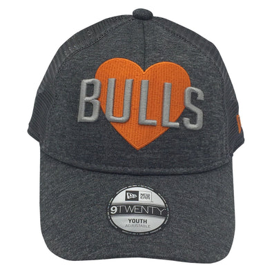 Durham Bulls Youth JR Snapped Love 920