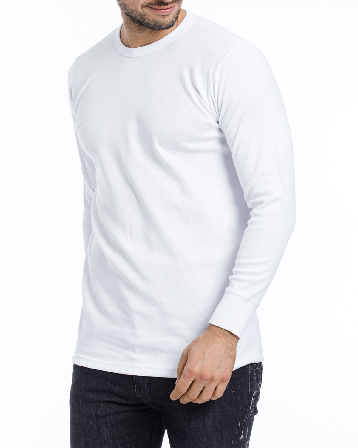 Camiseta Interlock 173