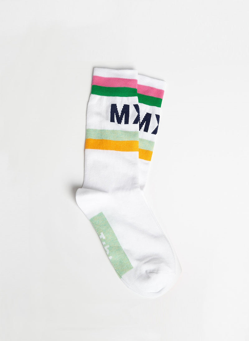 Airport Socks MXP Multi-19