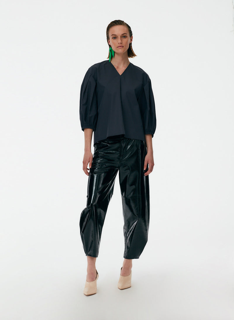 https://cdn.shopify.com/s/files/1/0035/7600/4654/products/F121FP3276-Faux-Patent-Leather-Sculpted-Pant-Black-7_800x.jpg?v=1623861013