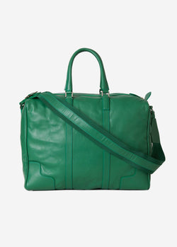 Tibi Lundi Bag Green-7