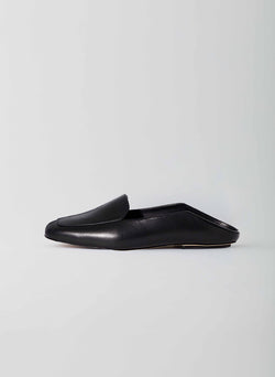 Cecil Loafers Cecil Loafers