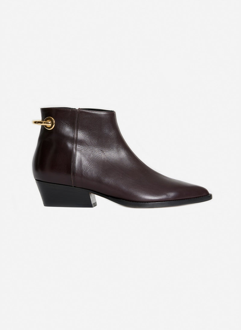 West Boots Prune-1