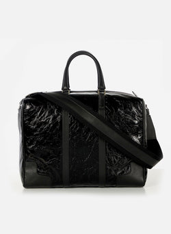 Tibi Lundi Bag Black-3