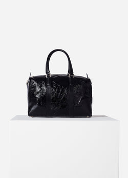 Tibi Mercredi Bag Black-1