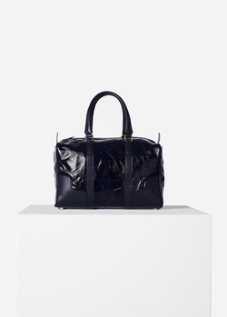 Tibi Mercredi Bag Navy-6
