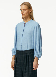 Eli Chambray Julian Shirt Eli Chambray Julian Shirt
