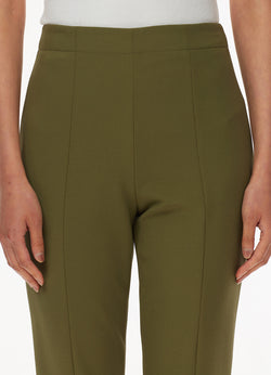 Anson Stretch Legging Anson Stretch Legging