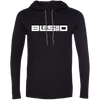 T.D. Jakes - Blessed Block - Hooded T-Shirt