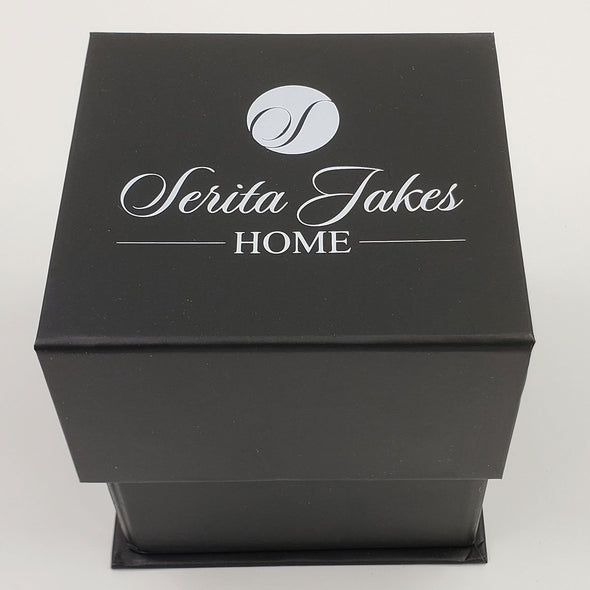 T.D. Jakes - 21 oz Candle - Hemotions