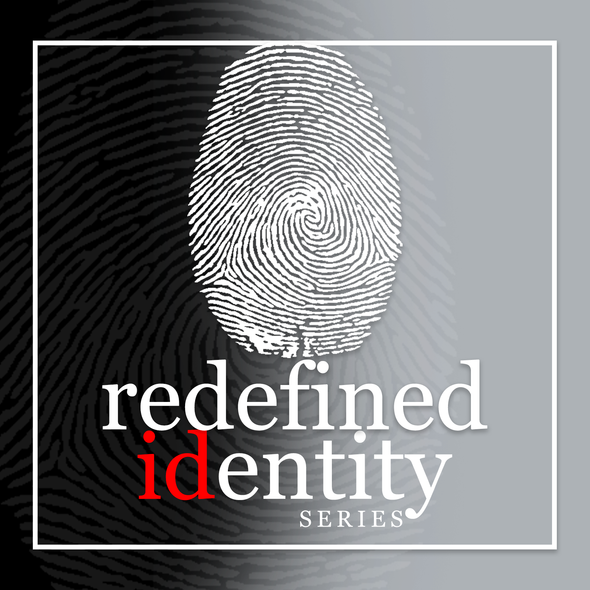 The Potter's House Fort Worth - Redefined Identity - 2 Message MP3 Series