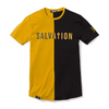 T.D. Jakes - Salvation Two Tone