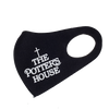 T.D. Jakes - The Potter's House Mask