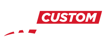 WWE Custom Tees