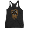 "Becky Lynch ""100% Bad Lass: Becky Lynch"" Women's Racerback Tank - wweretro"