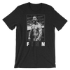 "Finn Bàlor ""Ready"" T-Shirt - wweretro"