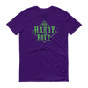 "The Hardy Boyz ""THB"" Short-Sleeve T-Shirt"