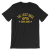 "Sasha Banks ""The Legit Boss: Sasha Banks"" Unisex T-Shirt"