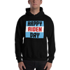 "Aiden English ""Happy Aiden Day"" Pullover Sweatshirt - wweretro"