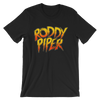 Roddy Piper Unisex T-Shirt