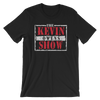 "Kevin Owens ""The Kevin Owens Show"" Unisex T-Shirt - wweretro"