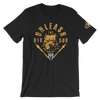 Roman Reigns  x Connor's Cure 2018 Unisex T-Shirt