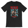 "Elias ""Walk With Elias: World Tour 2018"" Unisex T-Shirt - wweretro"