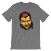 "Razor Ramon ""Bad Guy Face"" Unisex T-Shirt - wweretro"
