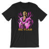 "Ric Flair ""Pink Robe"" Unisex T-Shirt - wweretro"