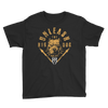 Roman Reigns x Connor's Cure 2018 Youth T-Shirt