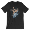 "Randy Orton ""Cartoon Viper"" Unisex T-Shirt - wweretro"