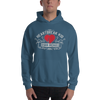 "Shawn Michaels ""Heartbreak Kid"" Pullover Hoodie Sweatshirt"