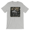 "Elias ""Photo"" Unisex T-Shirt - wweretro"