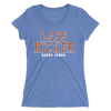 "Becky Lynch ""Lass Kicker"" Women's T-Shirt - wweretro"