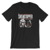 "Shawn Michaels ""The Showstopper"" Unisex T-Shirt - wweretro"