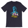 "Ric Flair ""Portrait"" Unisex T-Shirt"