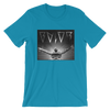 "Finn Bàlor ""Entrance"" Short-Sleeve T-Shirt - wweretro"