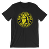 "Ric Flair ""Circle Logo"" Unisex T-Shirt"