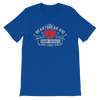 "Shawn Michaels ""The Heartbreak Kid"" Unisex T-Shirt"