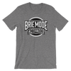 "Brie Bella ""Brie Mode Activated"" Unisex T-Shirt - wweretro"