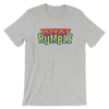 Royal Rumble Classic Logo Unisex T-Shirt