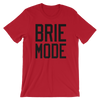 "The Bella Twins ""Brie Mode"" Unisex T-Shirt - wweretro"