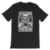 "Triple H ""Prepare For War"" Unisex T-Shirt - wweretro"