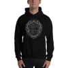 "Goldberg ""Who's Next"" Pullover Hoodie Sweatshirt - wweretro"