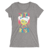 "Alexa Bliss ""Twisted Bliss"" Women's T-Shirt - wweretro"