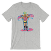 "Ric Flair ""Flex"" Unisex T-Shirt"