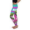 New Day Youth Leggings