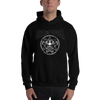 "Triple H ""Call To Power"" Pullover Hoodie Sweatshirt - wweretro"