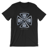 "Triple H ""Termination is Imminent"" Unisex T-Shirt - wweretro"