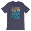 "Ric Flair ""Blue Robe"" Unisex T-Shirt"